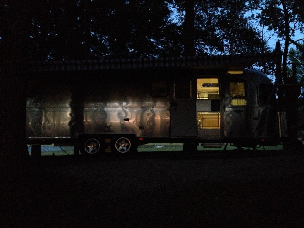 Click image for larger version  Name:ImageUploadedByAirstream Forums1399202531.194312.jpg Views:130 Size:671.4 KB ID:211186