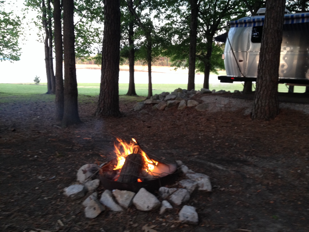 Click image for larger version  Name:ImageUploadedByAirstream Forums1399202594.913910.jpg Views:138 Size:745.2 KB ID:211189