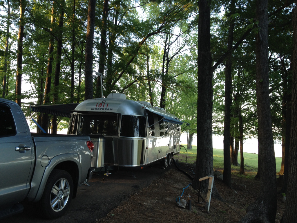 Click image for larger version  Name:ImageUploadedByAirstream Forums1399202633.824445.jpg Views:129 Size:1,010.3 KB ID:211191