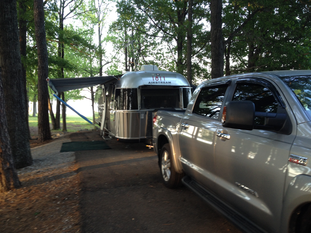 Click image for larger version  Name:ImageUploadedByAirstream Forums1399202653.047703.jpg Views:131 Size:901.4 KB ID:211192
