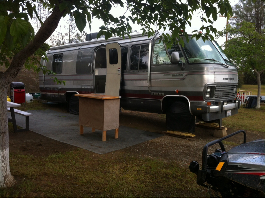Click image for larger version  Name:ImageUploadedByAirstream Forums1399264633.359754.jpg Views:117 Size:868.6 KB ID:211274