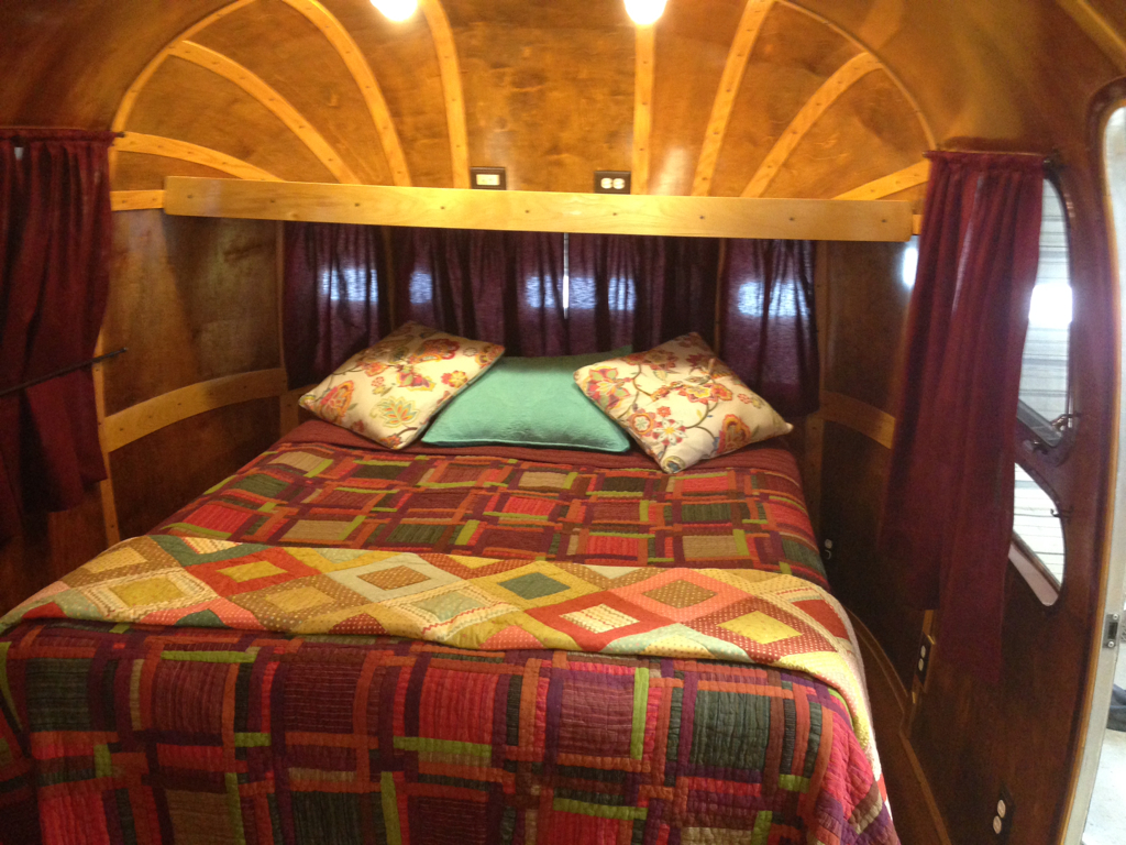 Click image for larger version  Name:ImageUploadedByAirstream Forums1399514958.643781.jpg Views:298 Size:878.7 KB ID:211428