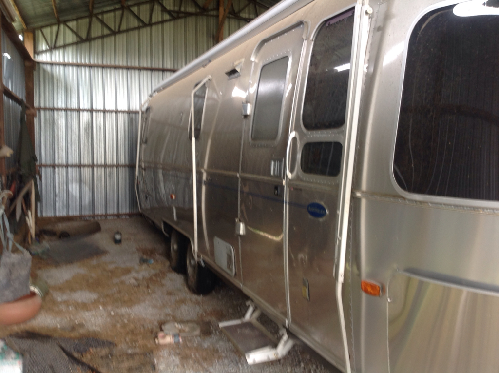 Click image for larger version  Name:ImageUploadedByAirstream Forums1399564879.386908.jpg Views:67 Size:680.1 KB ID:211452