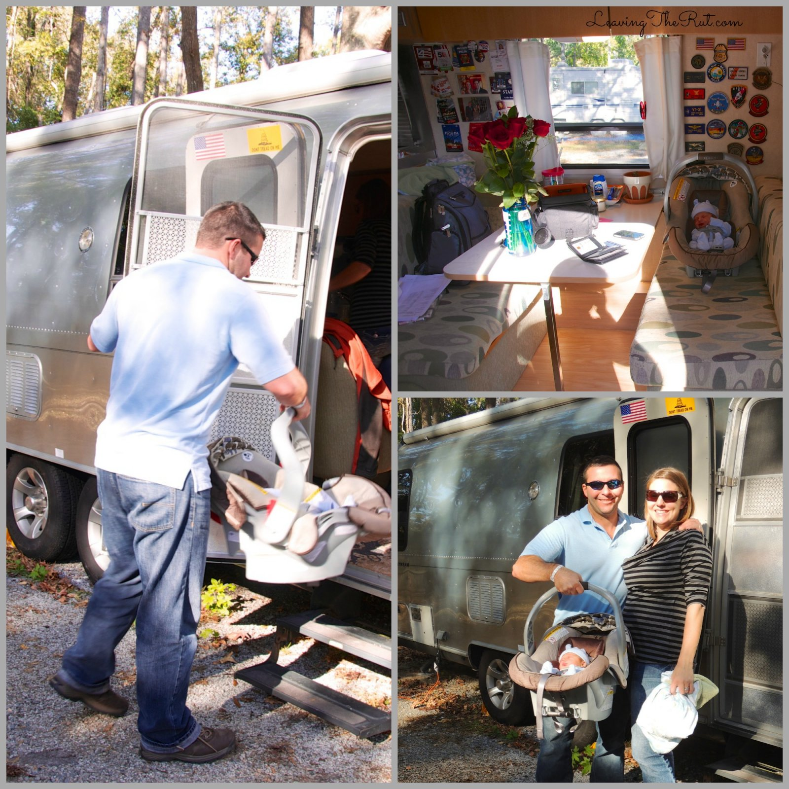 Click image for larger version  Name:His First Home was an Airstream coming home.jpg Views:105 Size:486.2 KB ID:211536
