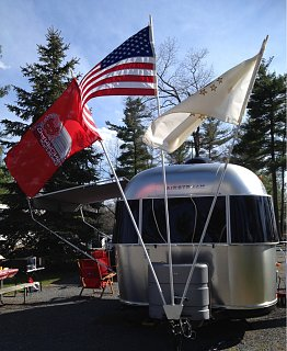Click image for larger version  Name:ImageUploadedByAirstream Forums1399696104.809223.jpg Views:166 Size:896.7 KB ID:211557