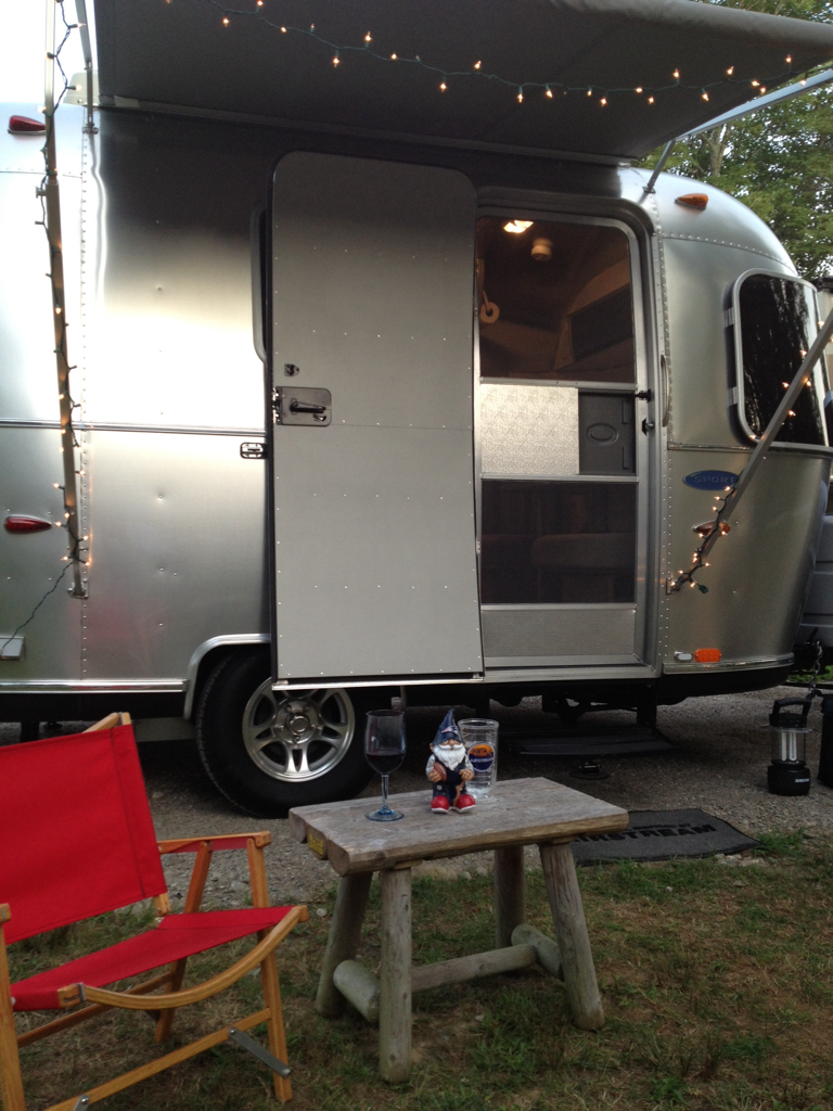 Click image for larger version  Name:ImageUploadedByAirstream Forums1399697862.388176.jpg Views:117 Size:704.4 KB ID:211561