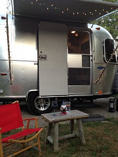 Click image for larger version  Name:ImageUploadedByAirstream Forums1399697862.388176.jpg Views:131 Size:704.4 KB ID:211561