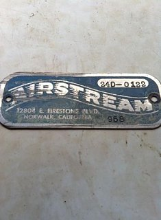 Click image for larger version  Name:airsteam seal.jpg Views:56 Size:23.7 KB ID:211623