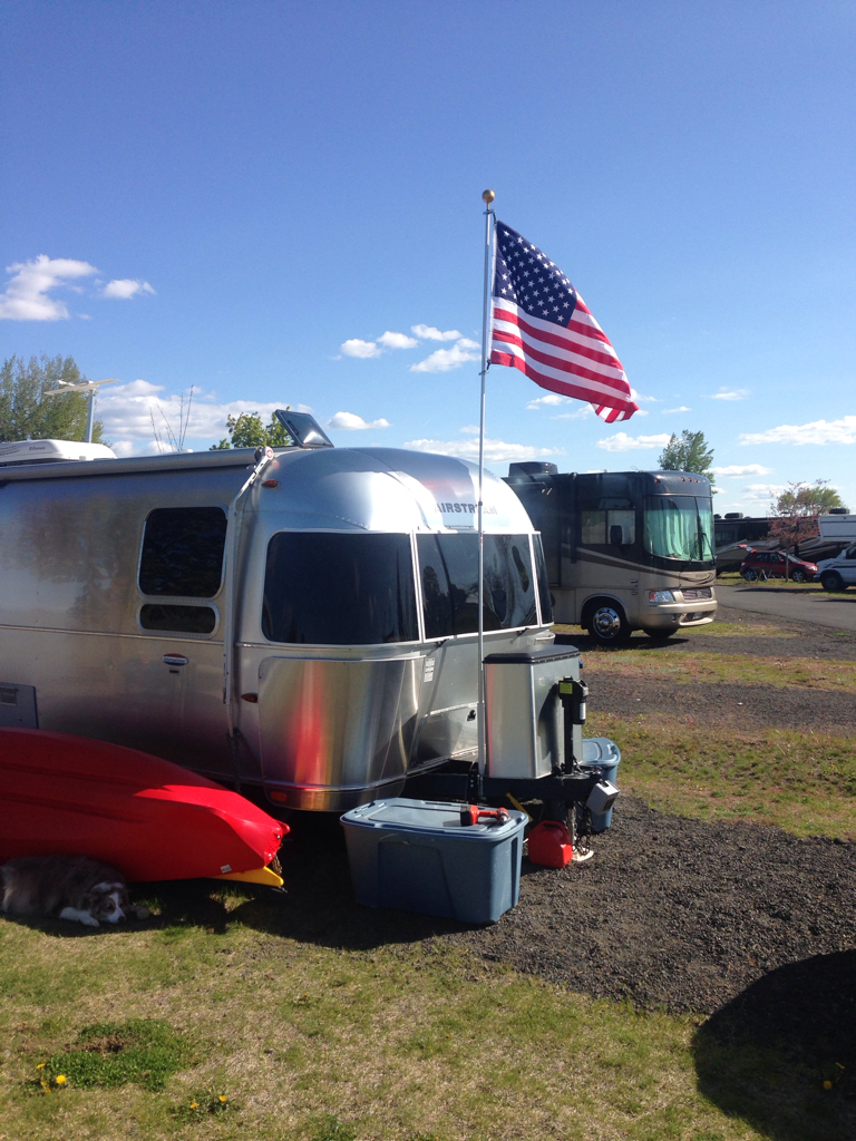 Click image for larger version  Name:ImageUploadedByAirstream Forums1399852512.034597.jpg Views:253 Size:866.2 KB ID:211698