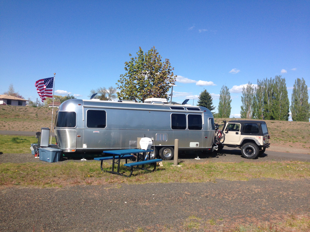 Click image for larger version  Name:ImageUploadedByAirstream Forums1399852527.405680.jpg Views:306 Size:998.2 KB ID:211699