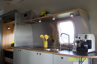Click image for larger version  Name:galley.jpg Views:153 Size:101.7 KB ID:211927