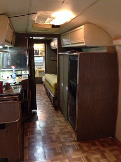 Click image for larger version  Name:ImageUploadedByAirstream Forums1400134751.034282.jpg Views:94 Size:719.8 KB ID:211936