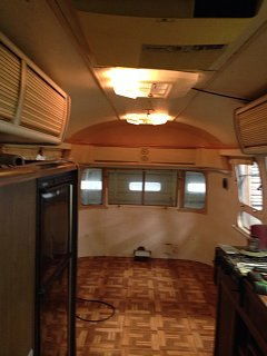 Click image for larger version  Name:ImageUploadedByAirstream Forums1400134764.473207.jpg Views:79 Size:693.1 KB ID:211937
