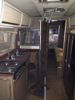 Click image for larger version  Name:ImageUploadedByAirstream Forums1400134910.436009.jpg Views:113 Size:797.5 KB ID:211939