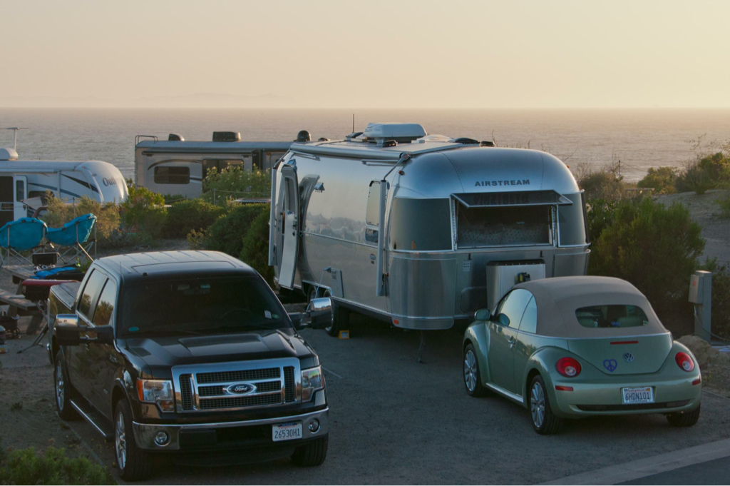 Click image for larger version  Name:ImageUploadedByAirstream Forums1400163639.754318.jpg Views:122 Size:565.4 KB ID:211951