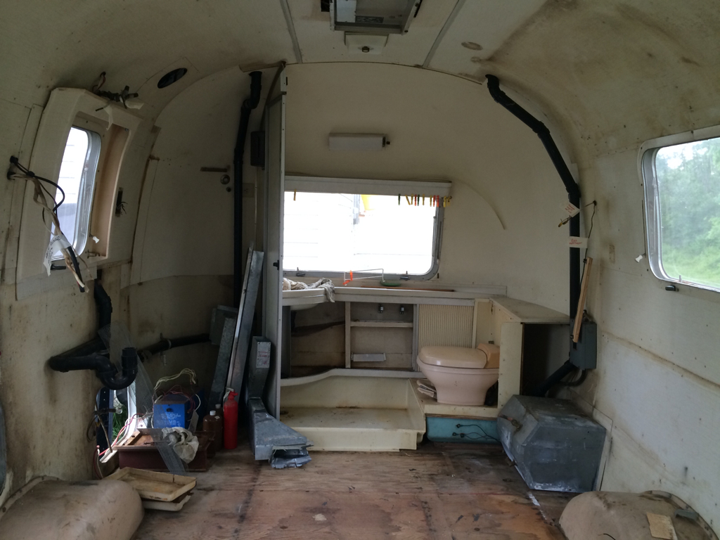 Click image for larger version  Name:ImageUploadedByAirstream Forums1400195479.791558.jpg Views:280 Size:555.9 KB ID:211998