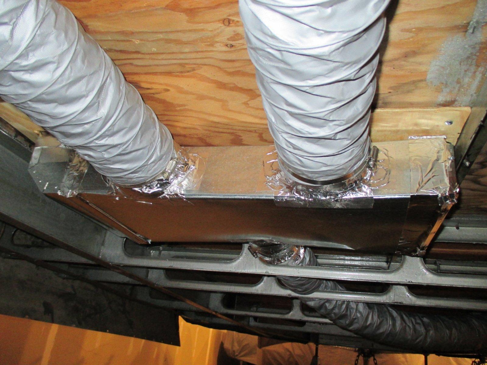Click image for larger version  Name:1403 Furnace Plenum Under Floor.jpg Views:154 Size:305.9 KB ID:212030