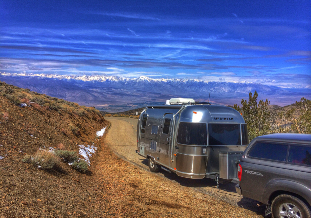 Click image for larger version  Name:ImageUploadedByAirstream Forums1400256798.054628.jpg Views:348 Size:1,007.0 KB ID:212037
