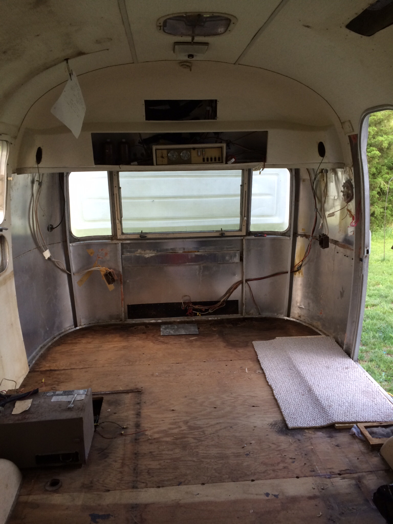 Click image for larger version  Name:ImageUploadedByAirstream Forums1400282496.038308.jpg Views:259 Size:570.2 KB ID:212059
