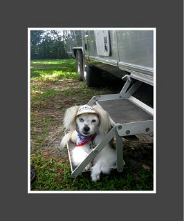Click image for larger version  Name:ImageUploadedByAirstream Forums1400286904.243818.jpg Views:176 Size:609.0 KB ID:212061