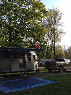 Click image for larger version  Name:ImageUploadedByAirstream Forums1400371121.661770.jpg Views:181 Size:1.06 MB ID:212121