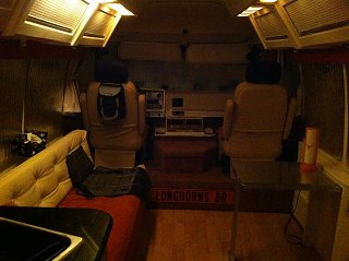 Click image for larger version  Name:ImageUploadedByAirstream Forums1400380012.603338.jpg Views:230 Size:423.9 KB ID:212131