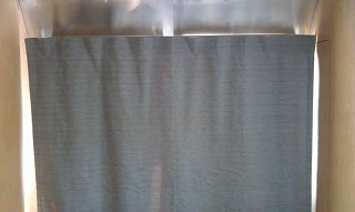 Click image for larger version  Name:Bedroom curtain 1.jpg Views:262 Size:103.6 KB ID:212223