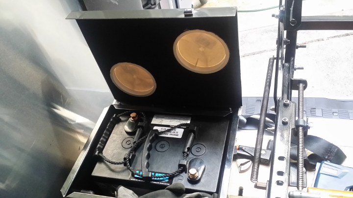 Click image for larger version  Name:Inverter Battery Upgrade LR7.jpg Views:150 Size:230.5 KB ID:212384