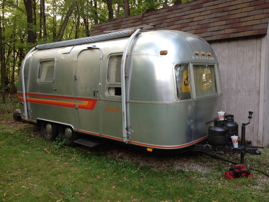 Click image for larger version  Name:ImageUploadedByAirstream Forums1400634032.525383.jpg Views:109 Size:901.3 KB ID:212386