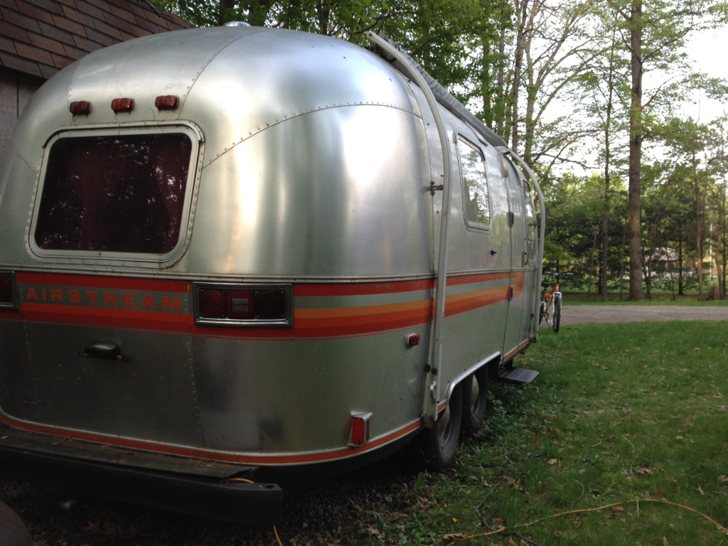 Click image for larger version  Name:ImageUploadedByAirstream Forums1400634061.838647.jpg Views:98 Size:792.8 KB ID:212388