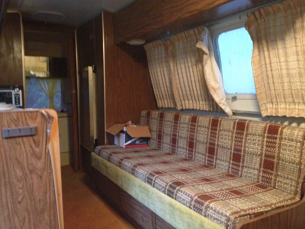 Click image for larger version  Name:ImageUploadedByAirstream Forums1400668094.190518.jpg Views:82 Size:830.3 KB ID:212399