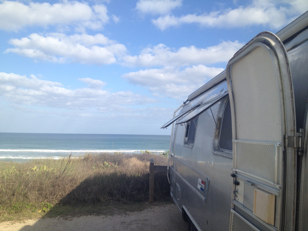 Click image for larger version  Name:ImageUploadedByAirstream Forums1400705322.690951.jpg Views:115 Size:722.6 KB ID:212436