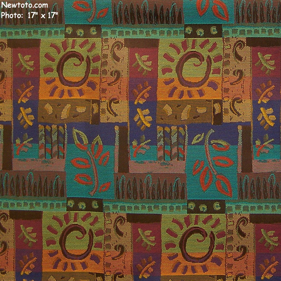 Click image for larger version  Name:sunshine-tropic-colorful-geometric-crypton-upholstery-fabric-from-architex-international-3.jpg Views:62 Size:352.0 KB ID:212497