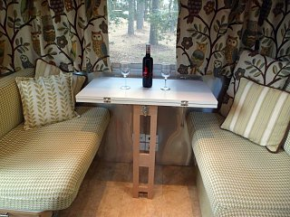 Click image for larger version  Name:Airstream Table Mods 3-3-14 012.jpg Views:115 Size:368.1 KB ID:212566