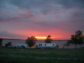 Click image for larger version  Name:wilson lake visit 2.jpg Views:120 Size:128.7 KB ID:21257