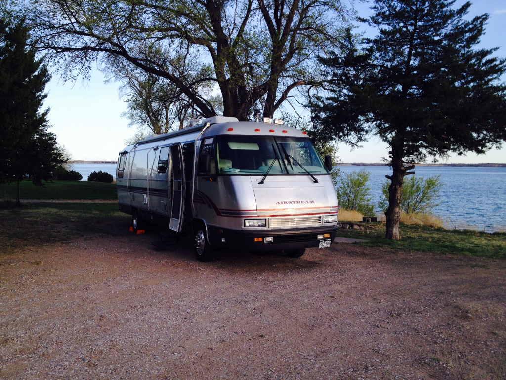 Click image for larger version  Name:ImageUploadedByAirstream Forums1400951976.911734.jpg Views:88 Size:1.11 MB ID:212656