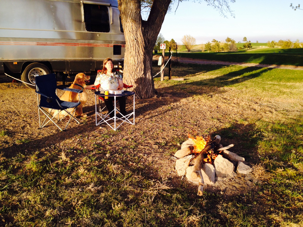 Click image for larger version  Name:ImageUploadedByAirstream Forums1400952051.879698.jpg Views:86 Size:1.33 MB ID:212657