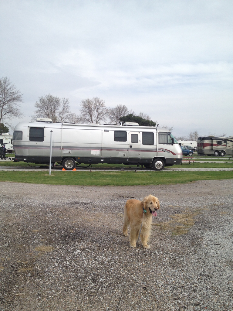 Click image for larger version  Name:ImageUploadedByAirstream Forums1400952924.868884.jpg Views:65 Size:801.8 KB ID:212659