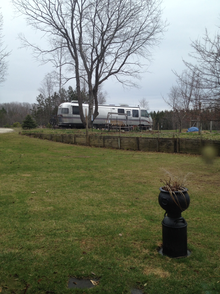 Click image for larger version  Name:ImageUploadedByAirstream Forums1400953812.527758.jpg Views:73 Size:872.8 KB ID:212663