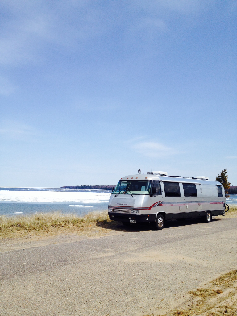 Click image for larger version  Name:ImageUploadedByAirstream Forums1400956863.216101.jpg Views:66 Size:718.1 KB ID:212676