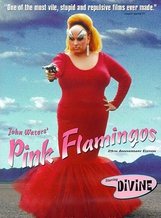 Click image for larger version  Name:pink feathered flamingo.jpg Views:107 Size:43.2 KB ID:21268