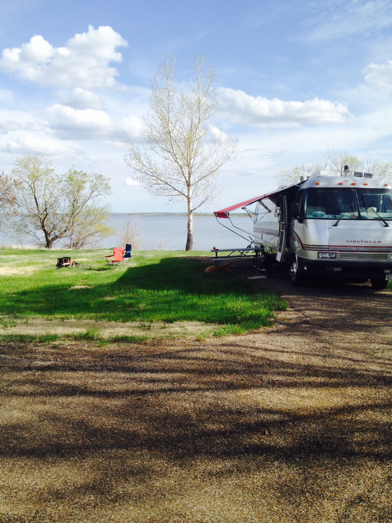 Click image for larger version  Name:ImageUploadedByAirstream Forums1400958455.923489.jpg Views:63 Size:1.02 MB ID:212680