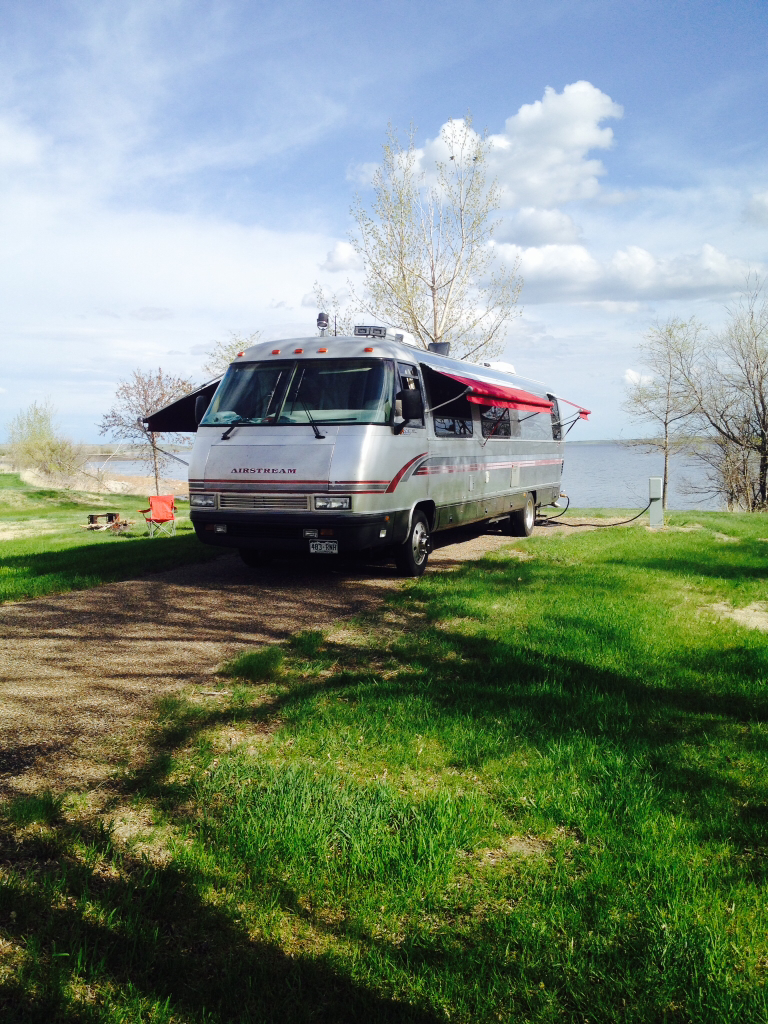 Click image for larger version  Name:ImageUploadedByAirstream Forums1400958539.748021.jpg Views:46 Size:1.02 MB ID:212681