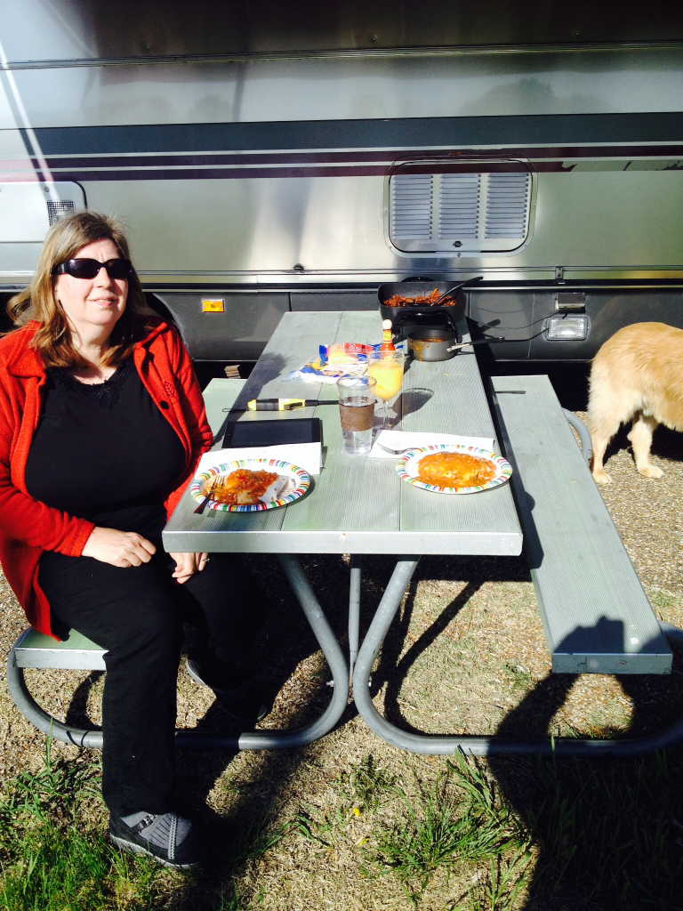 Click image for larger version  Name:ImageUploadedByAirstream Forums1400958737.087366.jpg Views:60 Size:946.7 KB ID:212683