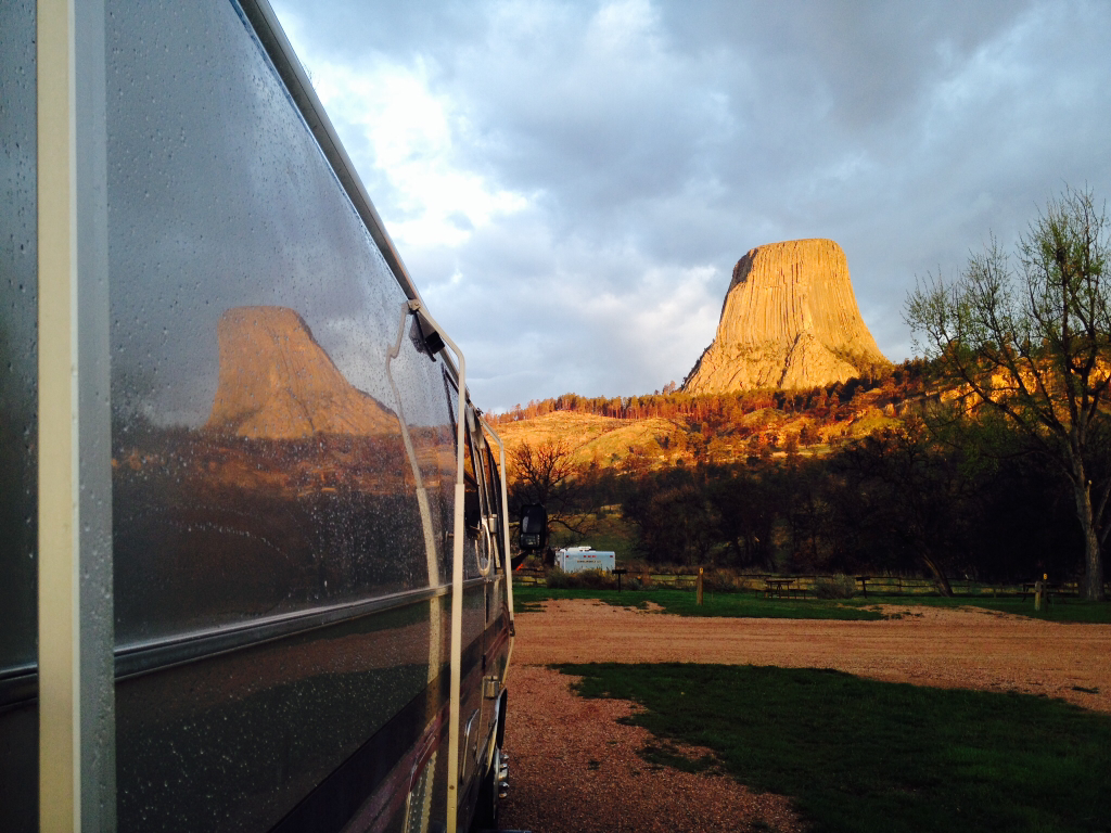 Click image for larger version  Name:ImageUploadedByAirstream Forums1400958986.666683.jpg Views:70 Size:783.3 KB ID:212684
