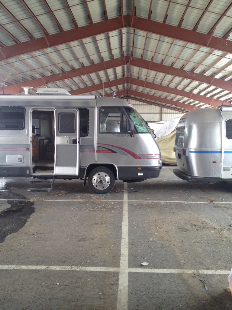 Click image for larger version  Name:ImageUploadedByAirstream Forums1400959152.105045.jpg Views:58 Size:739.5 KB ID:212685