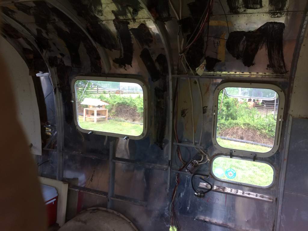 Click image for larger version  Name:ImageUploadedByAirstream Forums1400975569.029157.jpg Views:209 Size:649.2 KB ID:212707
