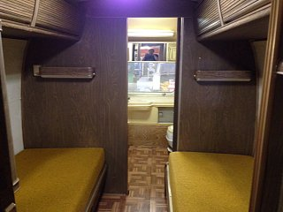 Click image for larger version  Name:ImageUploadedByAirstream Forums1400982869.069821.jpg Views:147 Size:766.4 KB ID:212710