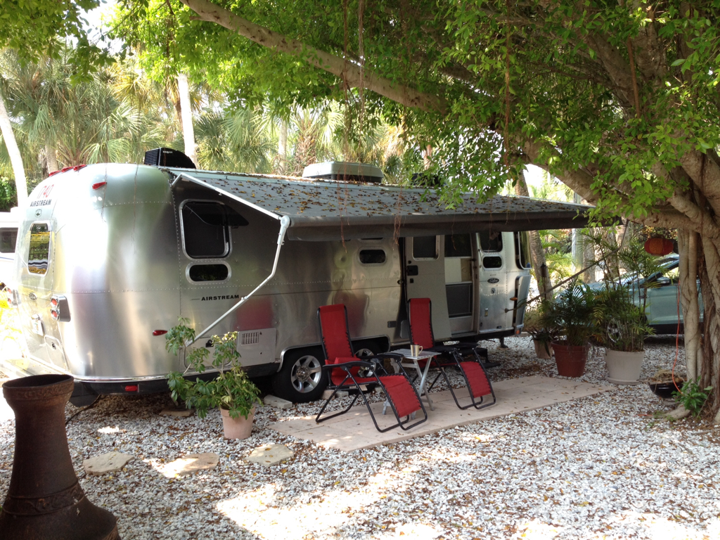 Click image for larger version  Name:ImageUploadedByAirstream Forums1401029106.726006.jpg Views:245 Size:1.12 MB ID:212750