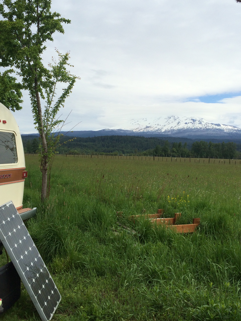 Click image for larger version  Name:ImageUploadedByAirstream Forums1401040382.159221.jpg Views:233 Size:853.6 KB ID:212765